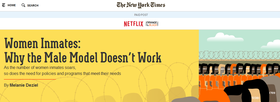 Netflix orange nyt 1 1 article