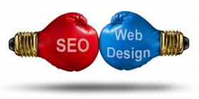 Seo v webdesign 300x150 article