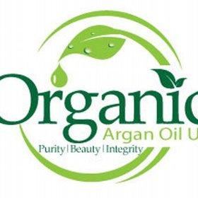 Organicarganoiluk 72  400x400 article
