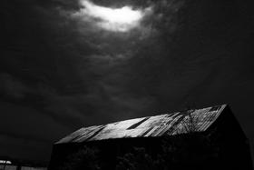 Moon glow %282%29 article