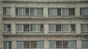 Bangladesh garment windows2 article