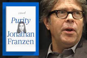 Jonathan franzen purity 620x412 article