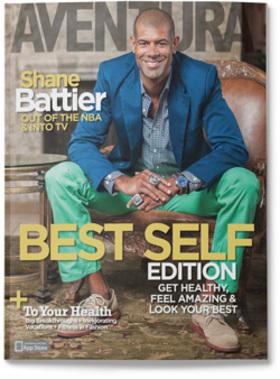 Shanebattier backissue article