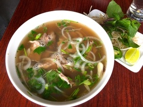 Monster pho pho article