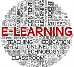 It online training ts 300x275 article