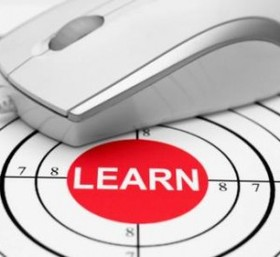 Itil training for businesses 300x275 article