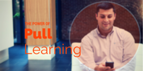 Pull learning featured image article