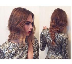 Hair 4 article