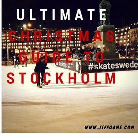 Guide to stockholm title 1024x1024 article