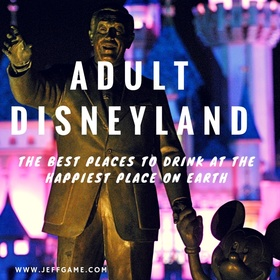 Adult disney title 1024x1024 article