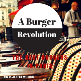 A burger revolution title 1024x1024 article