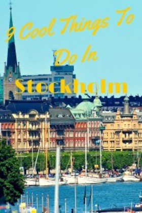 9 cool things stockholm 200x300 article