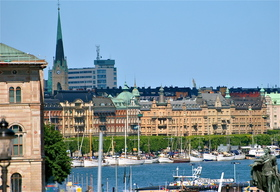 2015 06 16 1434488765 3213857 stockholm thumb article