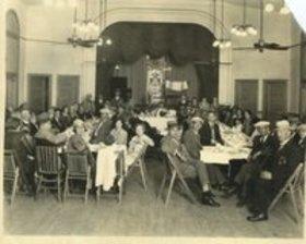 Seder1926 article