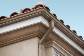 Gutters.whyjpg 300x199 article