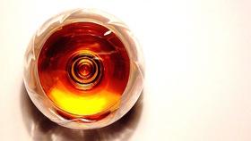 Cognac 20long 20photo 20credit 20  20flickr 20shaylor article