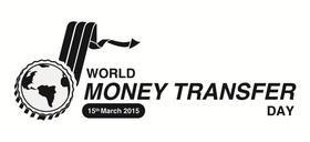 Wmtd logo original article