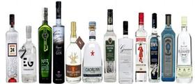 Gins 20for 20cocktails article