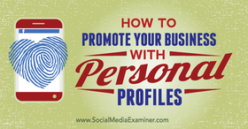 Jw promote business social profiles 480 article