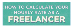 Freelance calculate 1024x396 article
