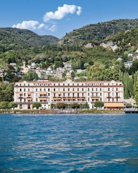 Lake como villa d este 800x10001 article