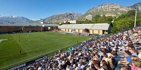 Byu south stadium 300x150 article