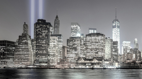 20150910 kb tribute in light article