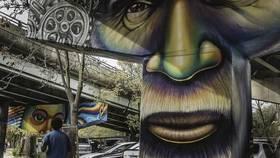 Murals14gt3 article