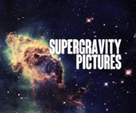 Supergravitypics article