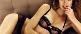 How to buy lingerie your girlfriend wants and will actually wear 1411661500 article