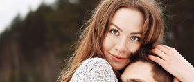 Are you boyfriend material 7 reasonable qualities women look for in a man 1414175207 article