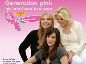 547d0c8553cdf   liv tyler pink 1 large new article