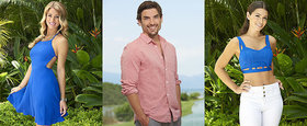 Bachelor paradise cast 2015 article