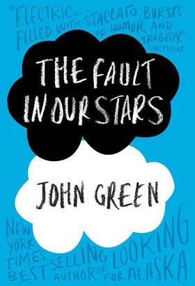 Fault our stars article