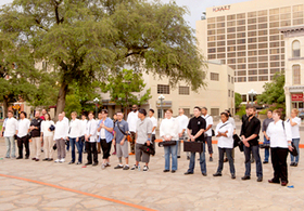 Top chef texas contestant list article