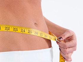 547d3e4ead26c   rb measuring waist 0809 msc article