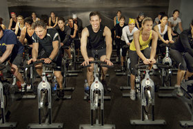 54825bbe9a923   mcx soulcycle 1 xln article