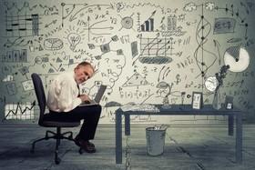 Shutterstock 268828958 1 372x248 article
