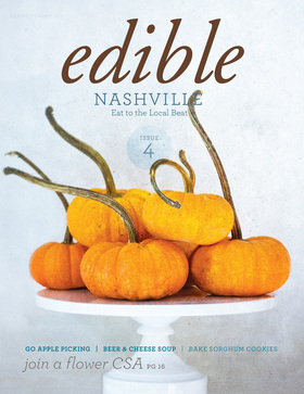 Edible 20cover 20septoct bleed.p1 article