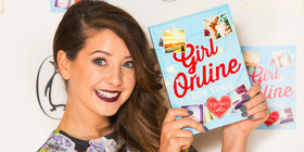 O zoella facebook article