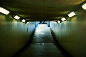 Ec underpass article