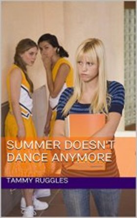 Summer doesnt dance anymore article