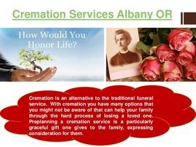 Cremationservicesalbanyor 150915101500 lva1 app6892 thumbnail 4 article