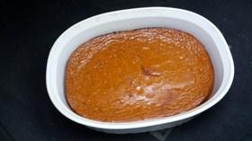 Pumpkin pie e1441665941315 article