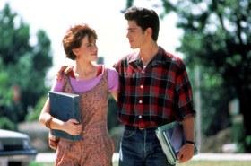 Movie boyfriends 02 article