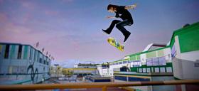 Project morpheus tony hawks pro skater 5 article