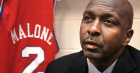 Moses malone1 article