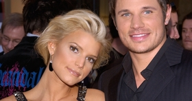 Shutterstock jessica simpson article