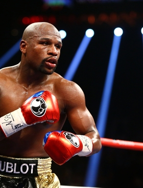 Usa floyd mayweather 3 article