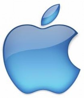Apple42 e1352501898165 article